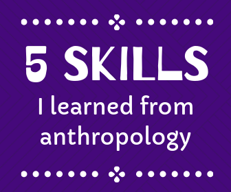 5 Skills Blog Post Graphic