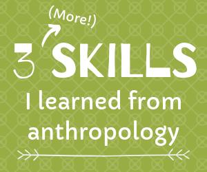 3 Skills